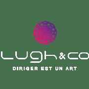 Logo Lugh & Co