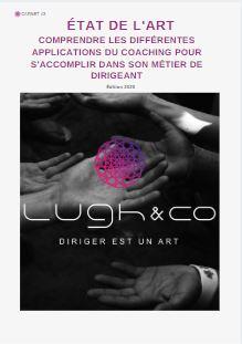 Couverture carnet Lugh & Co #3